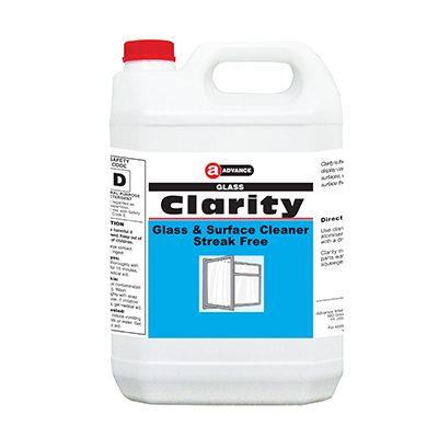 Advance Clarity 5L